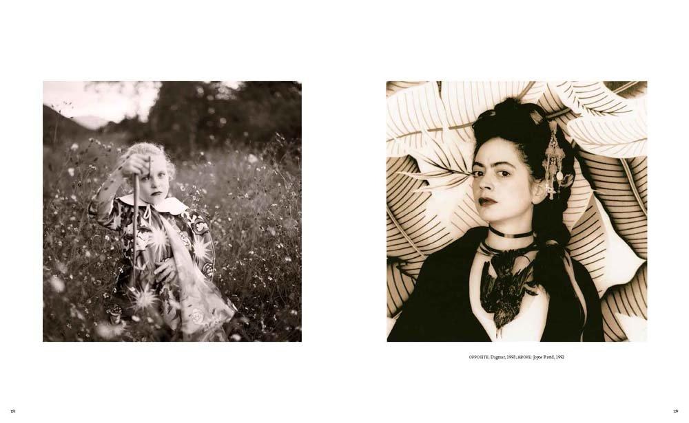 Jean+Pagliuso+In+Plain+Sight+The+Photographs+1968–2017+_+Jean+Pagliuso+3.jpg