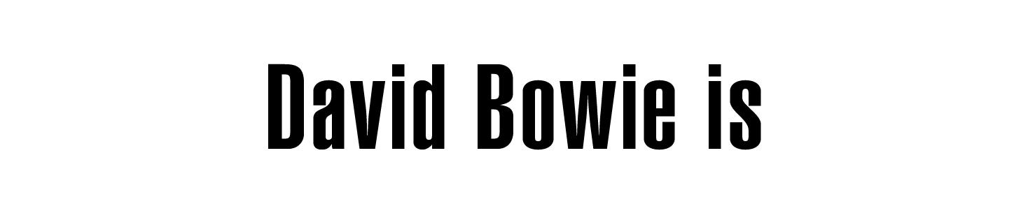 david-bowie-clic.jpg