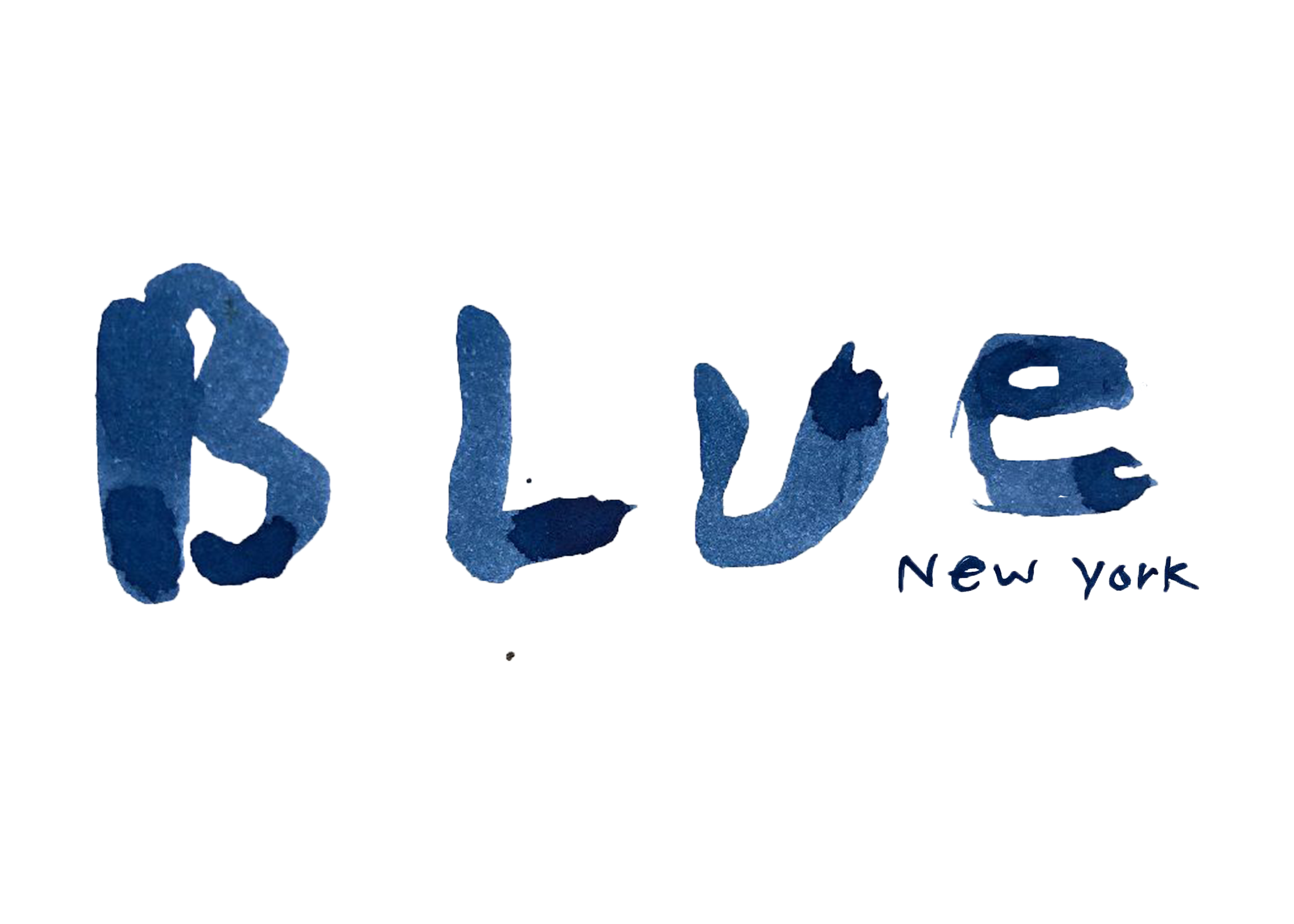 JUST OPENED IN NOLITA ON 185 MULBERRY ST!   @Blue.ny185