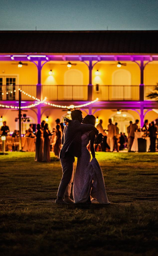 rs_634x1024-160526103243-1204-carissa-wedding-blog-10.jpg