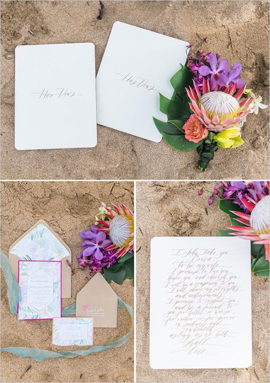 weddingstationery-550x779.jpg