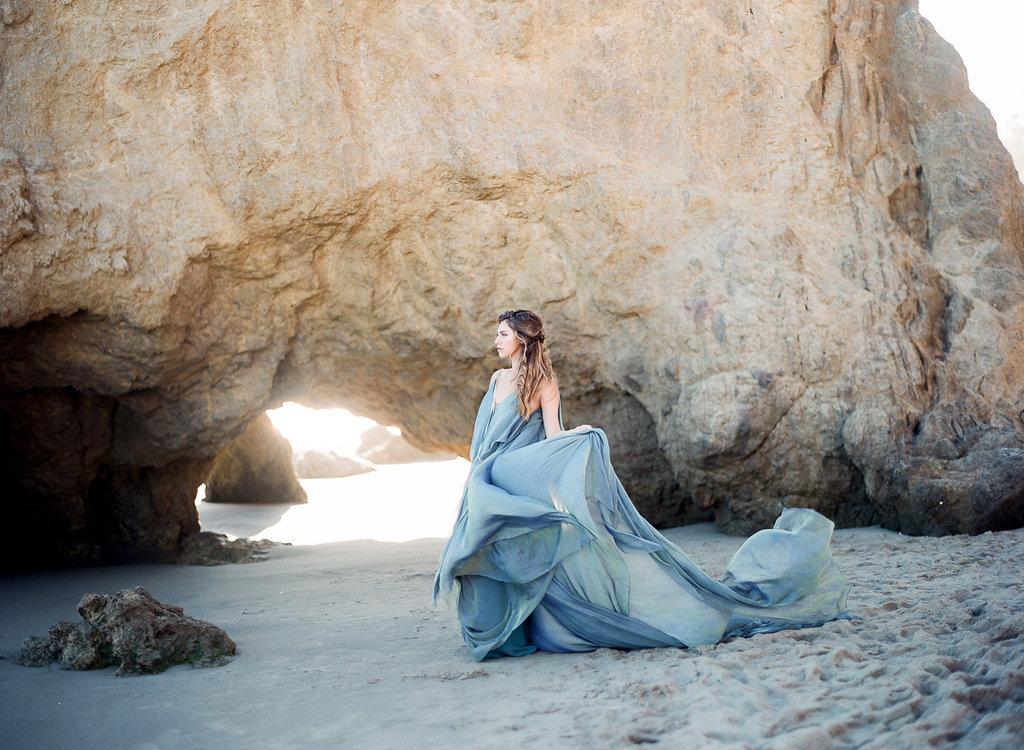 Malibu_juliepaisleyphotography-41.jpg
