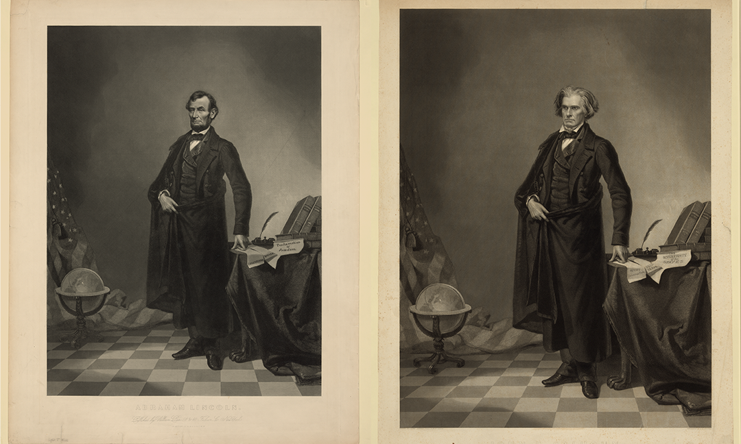 lincoln comparison.png