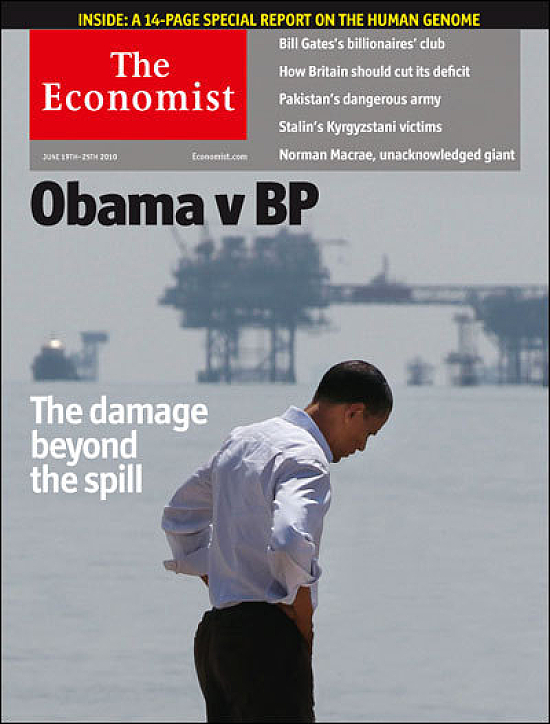 economist-cover-obama-bp-1.jpg