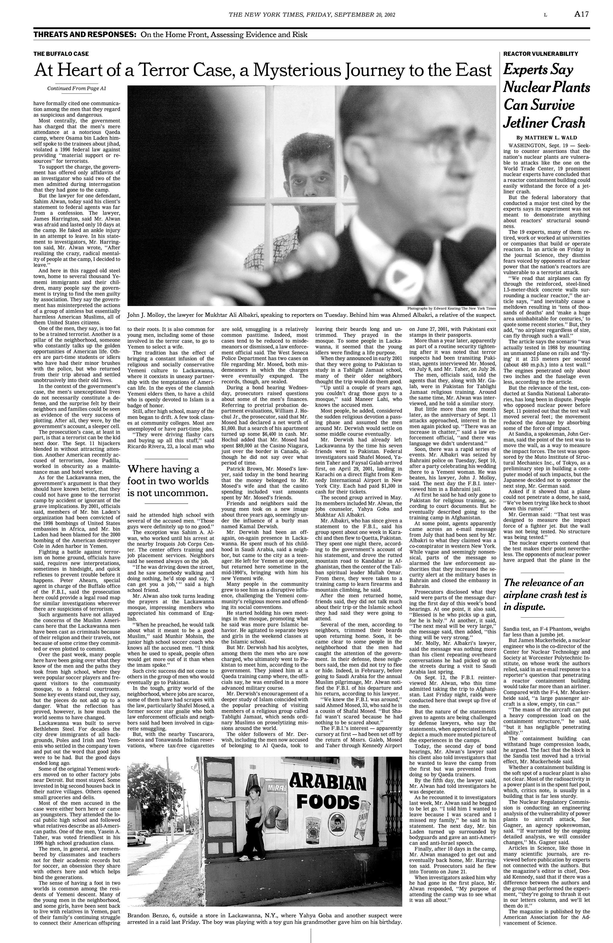 NYT2002-09-20A17-BW.jpg