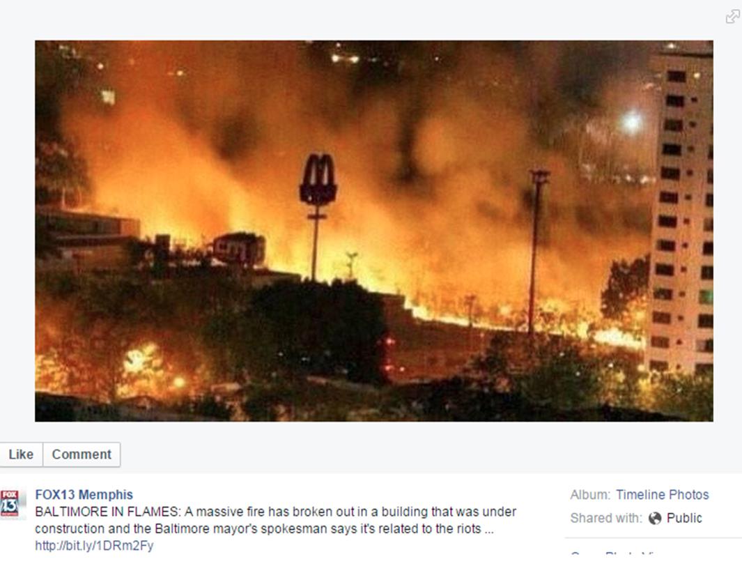 Fox News_Baltimore_SLATE.jpg