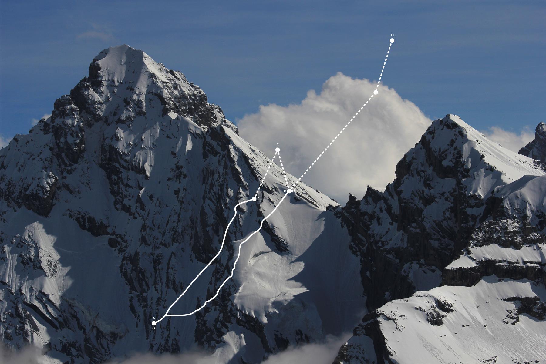 Jungfrau-Hike-01.jpg