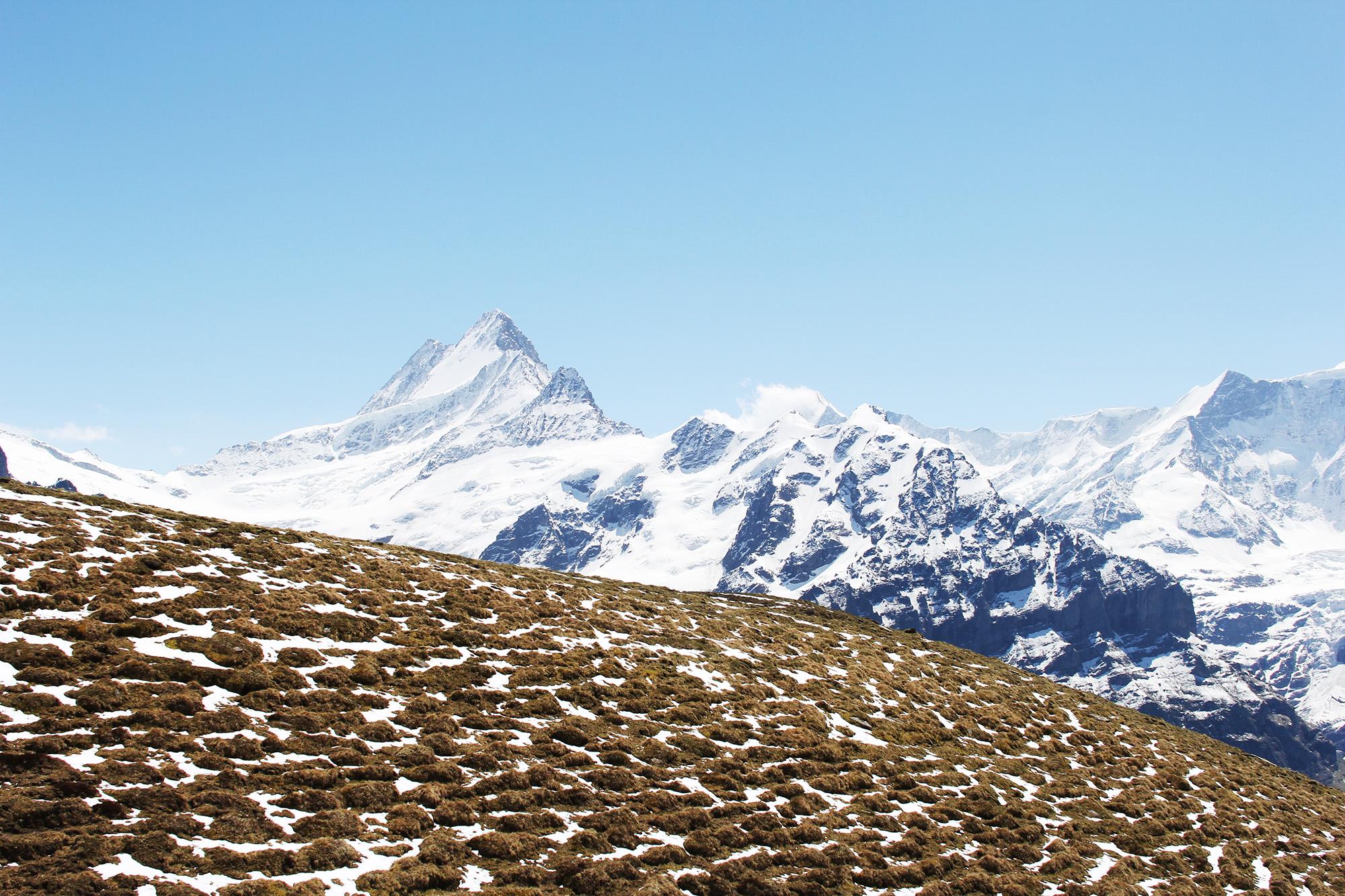 Switzerland_02.jpg