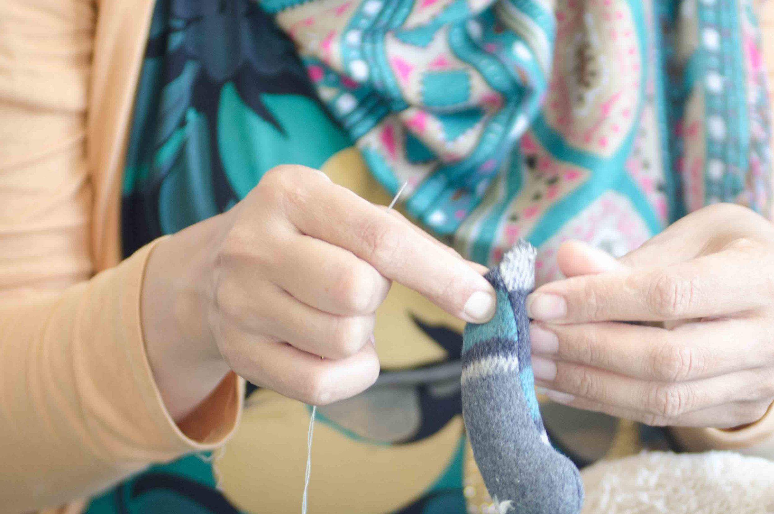 Child-Cup-Full-Nonprofit-Sewing-Facility-Copyright-Threadies-2015-DSC_3175.jpg
