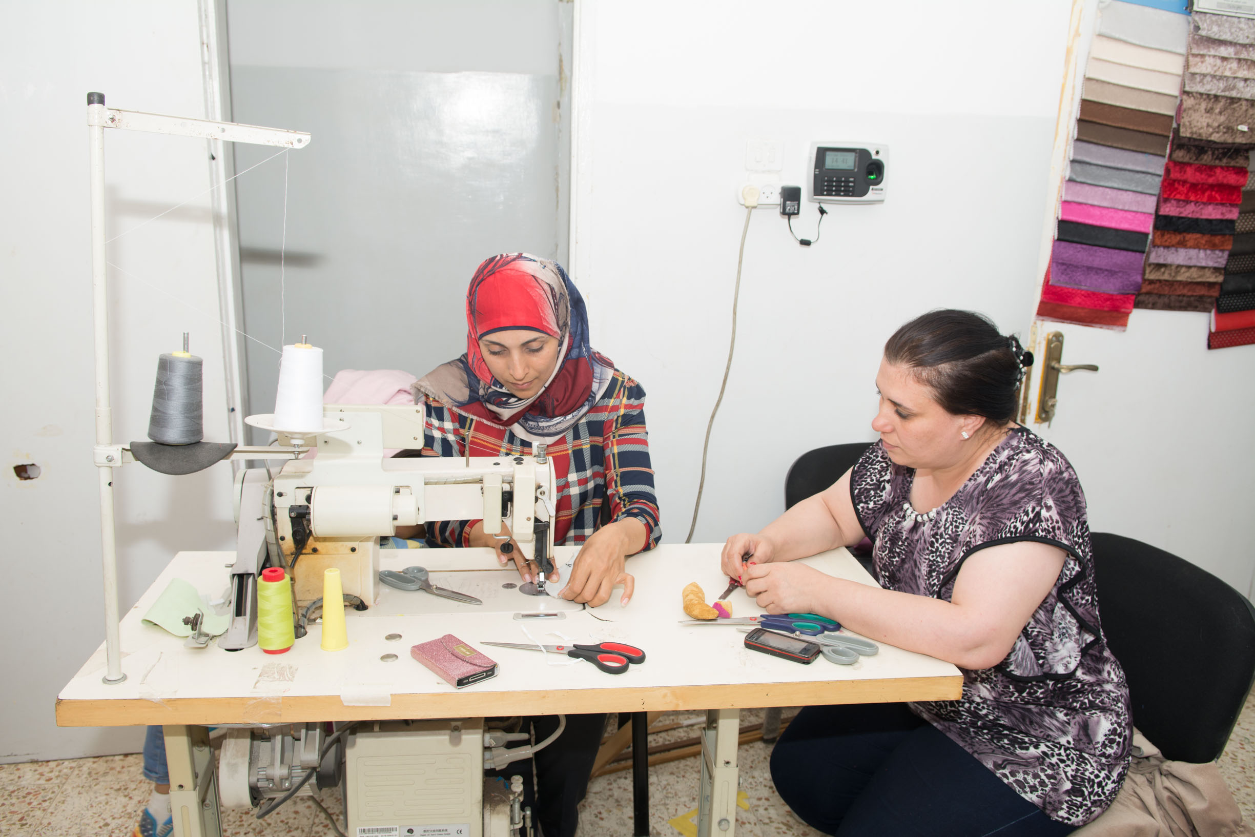 Child-Cup-Full-Nonprofit-Sewing-Facility-Copyright-Threadies-2015-DSC_8522.jpg