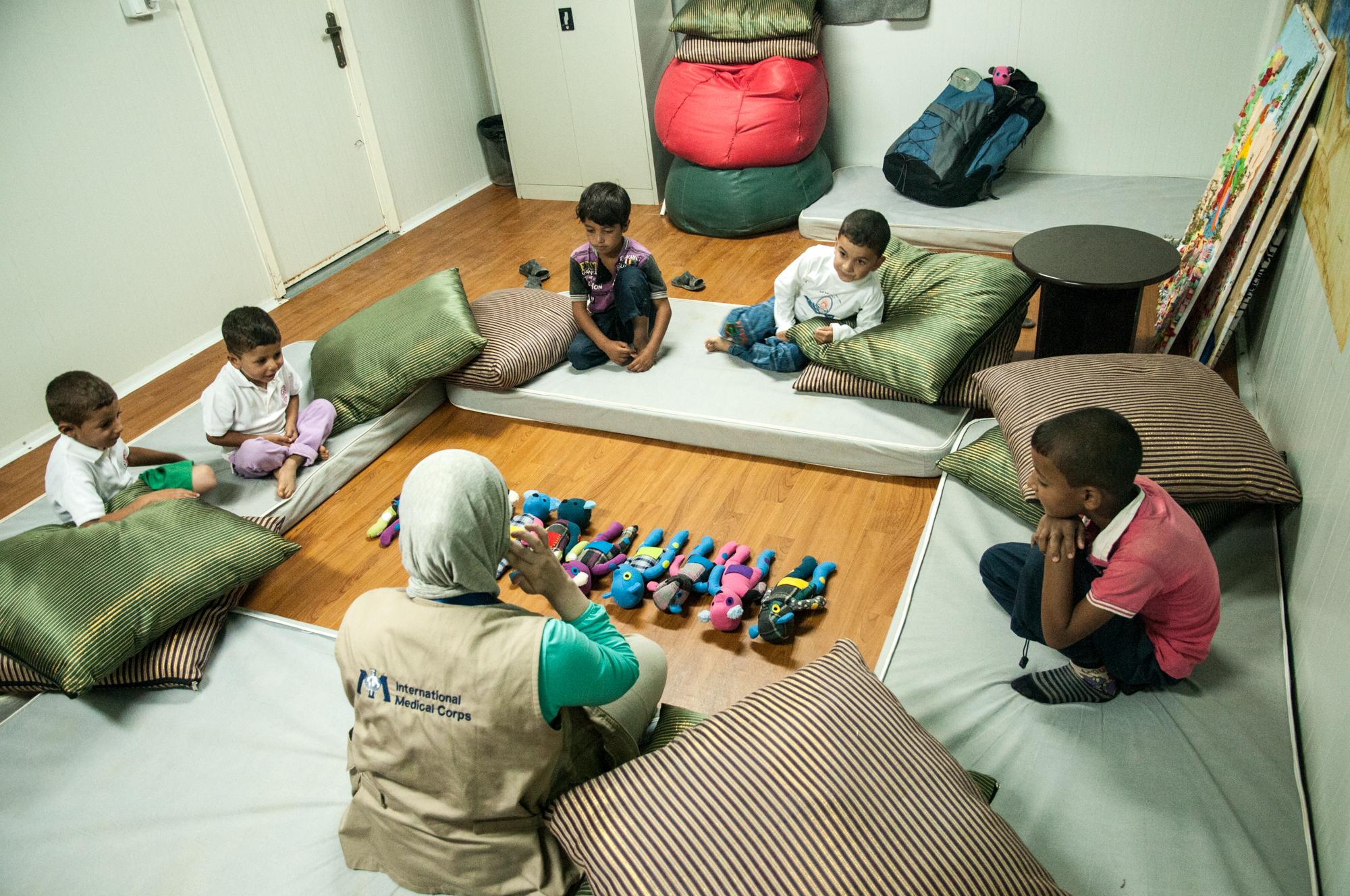 Refugee-Children-Jordan-Aug-2015-Copyright-Threadies-2015_DSC6151.jpg