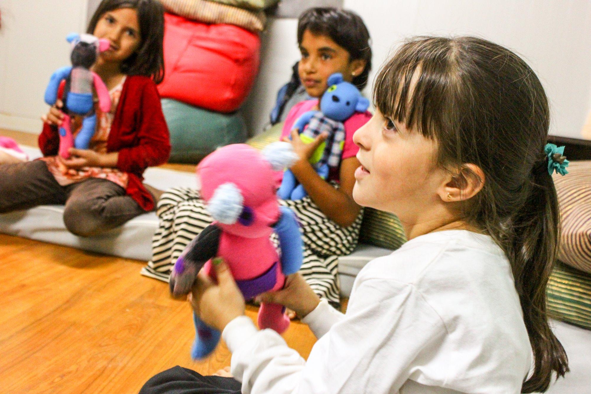 Refugee-Children-Jordan-Aug-2015-Copyright-Threadies-201511886143_1624807244459707_5145449125592314770_o.jpg
