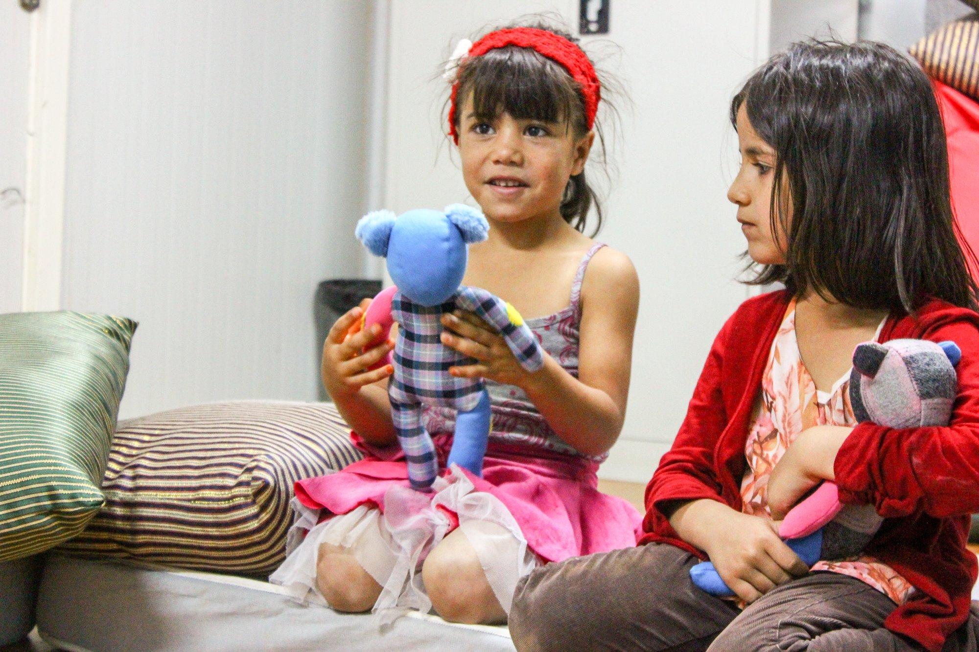Refugee-Children-Jordan-Aug-2015-Copyright-Threadies-201511893913_1624801021126996_1251176040810366507_o.jpg