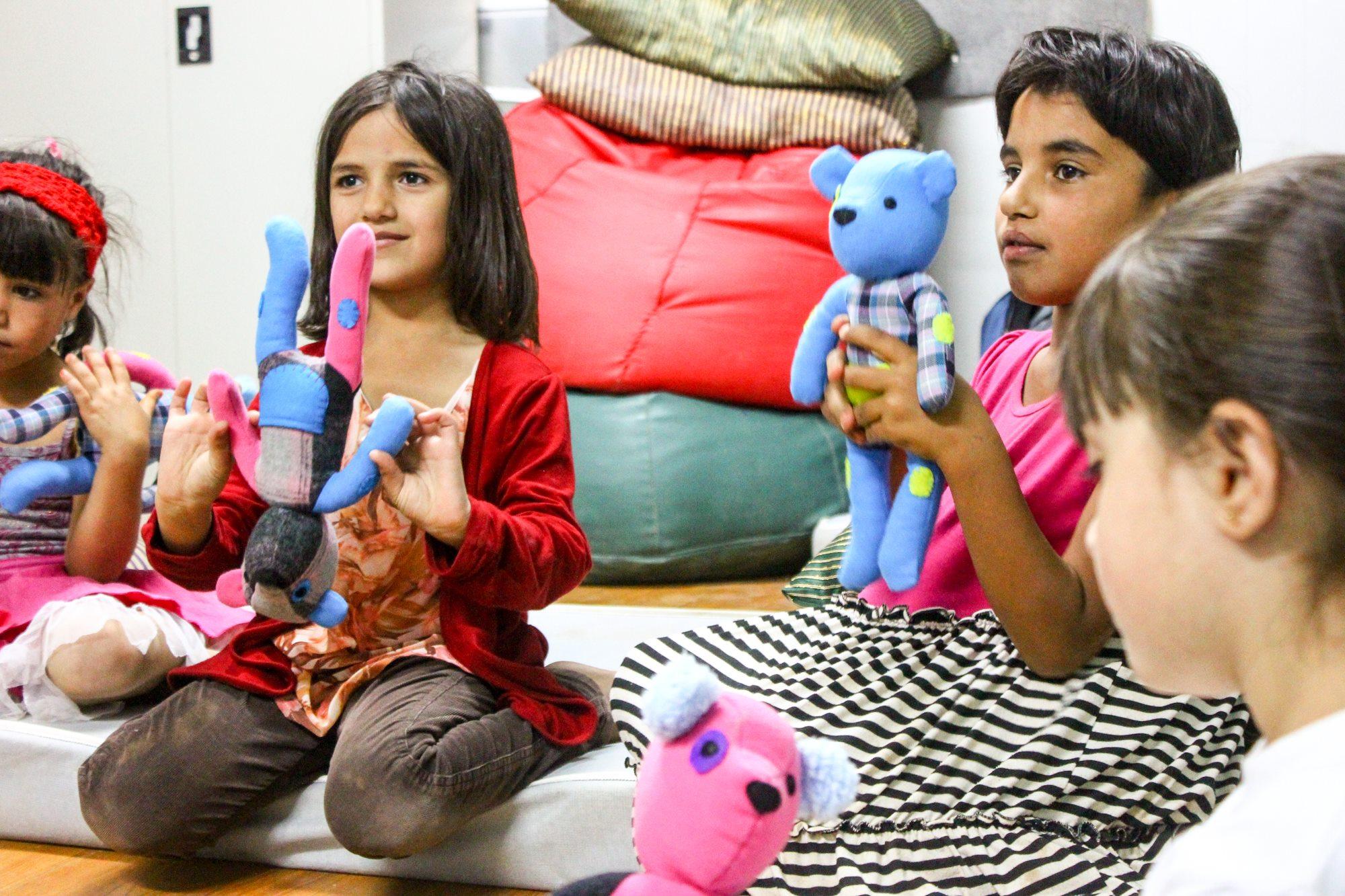 Refugee-Children-Jordan-Aug-2015-Copyright-Threadies-201511942164_1624802191126879_8477218641020843783_o.jpg