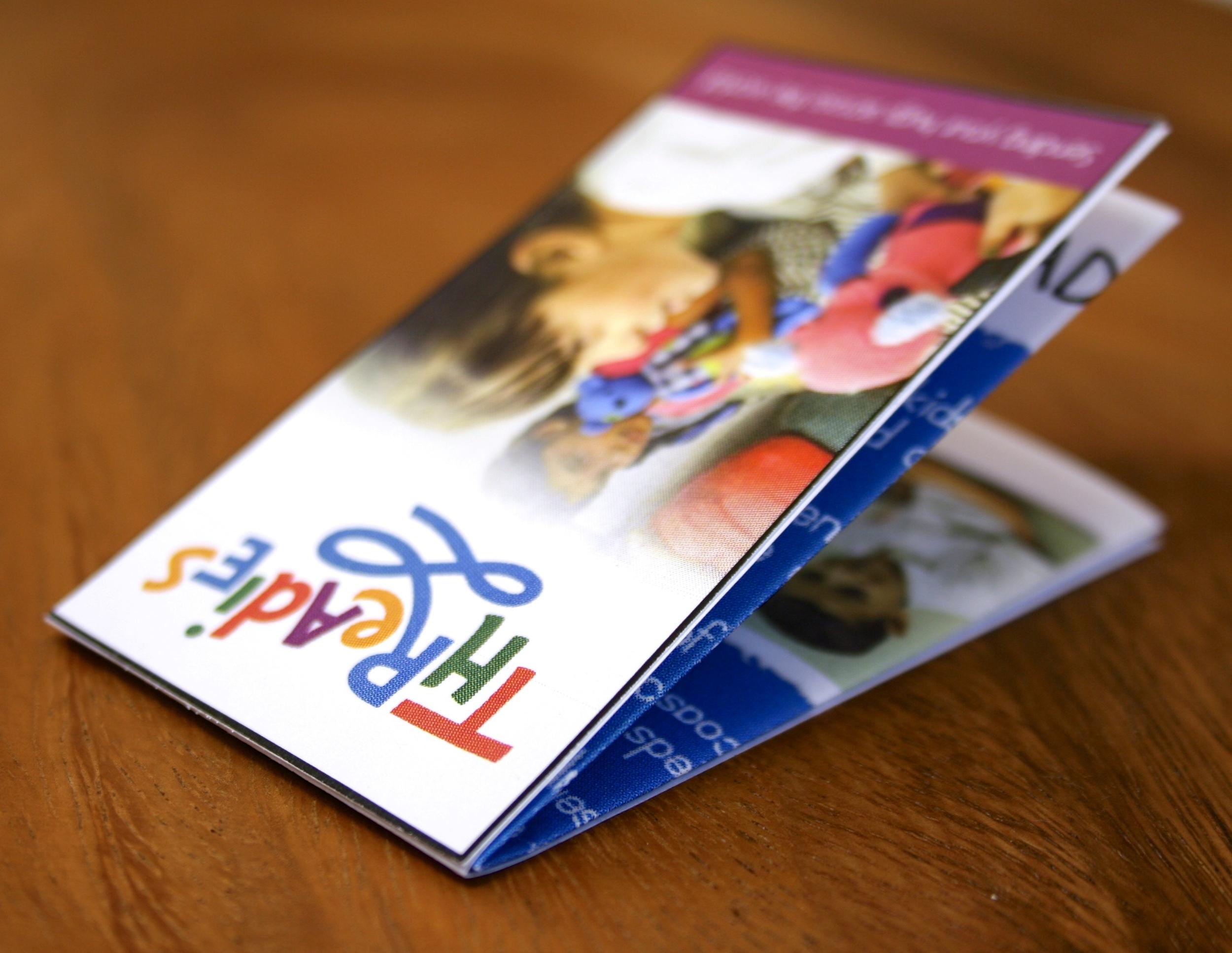 US-Poem-Pocket-Bear-2.JPG