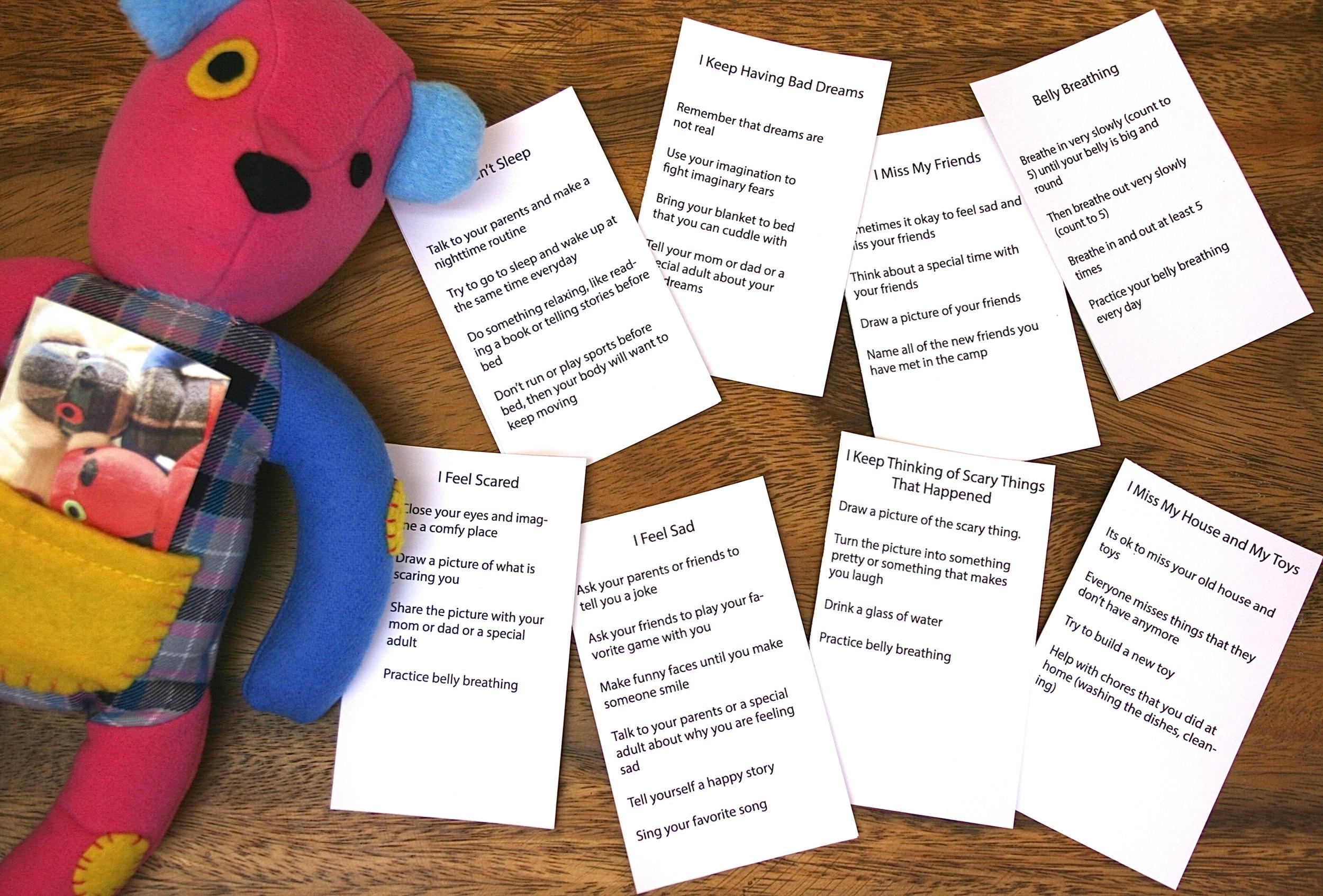 Refugee-Pocket-Coping-Cards-English.JPG