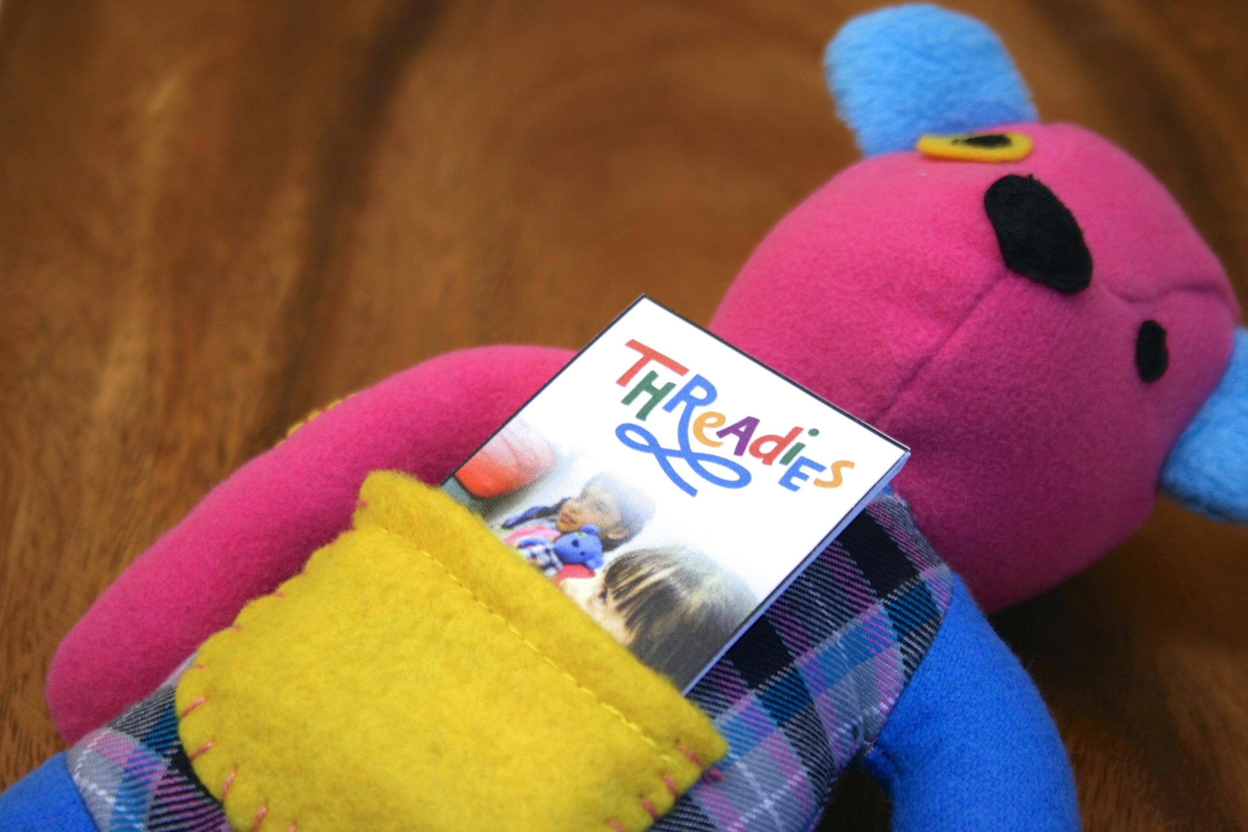 US-Poem-Pocket-Bear-3.JPG