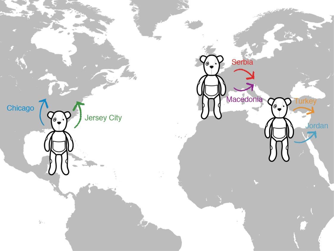 Threadies-Donation-Distribution-Map.jpg