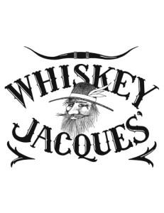 whiskeys-logo_vector_nobg-231x300.jpg