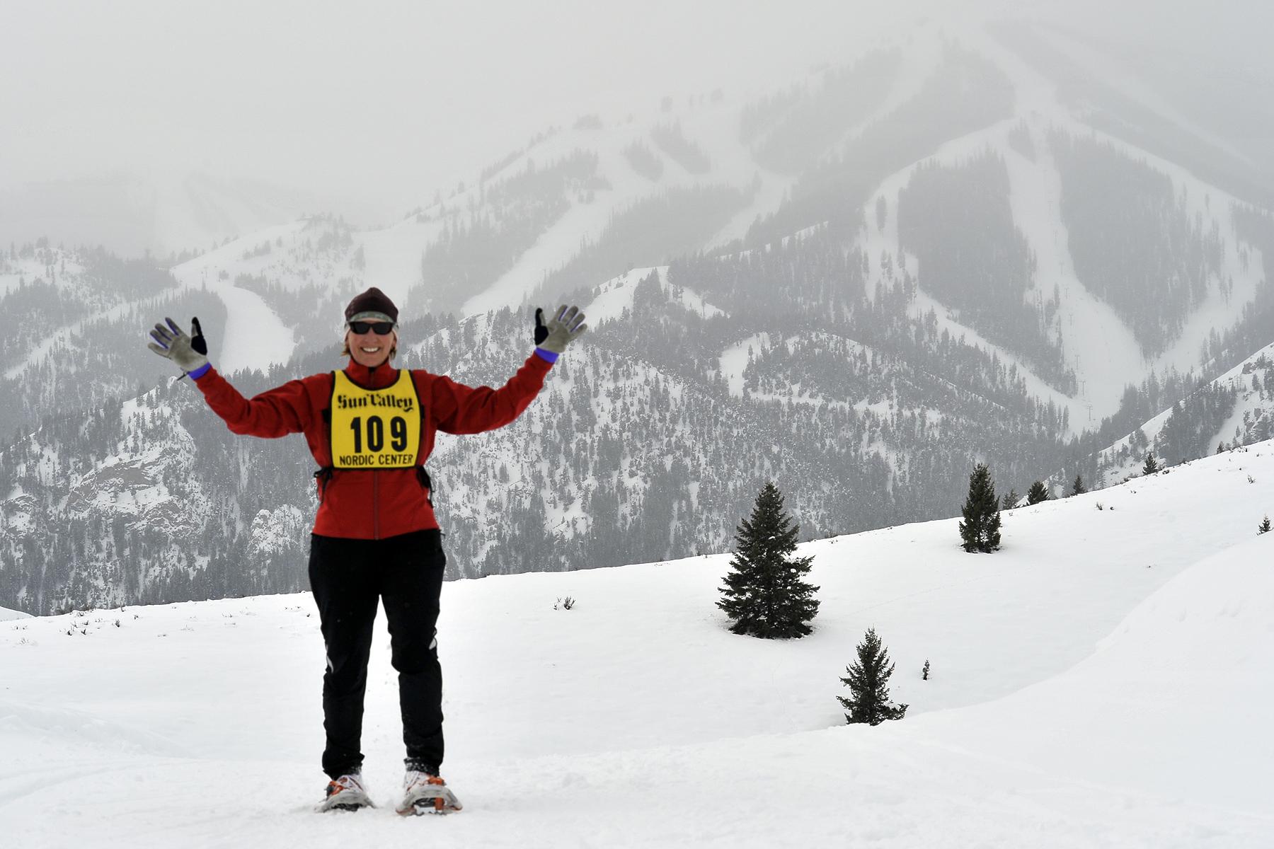 SV-Nordic-Festival-Sprint-Snowshoe-Races_020310_3292_NR.jpg