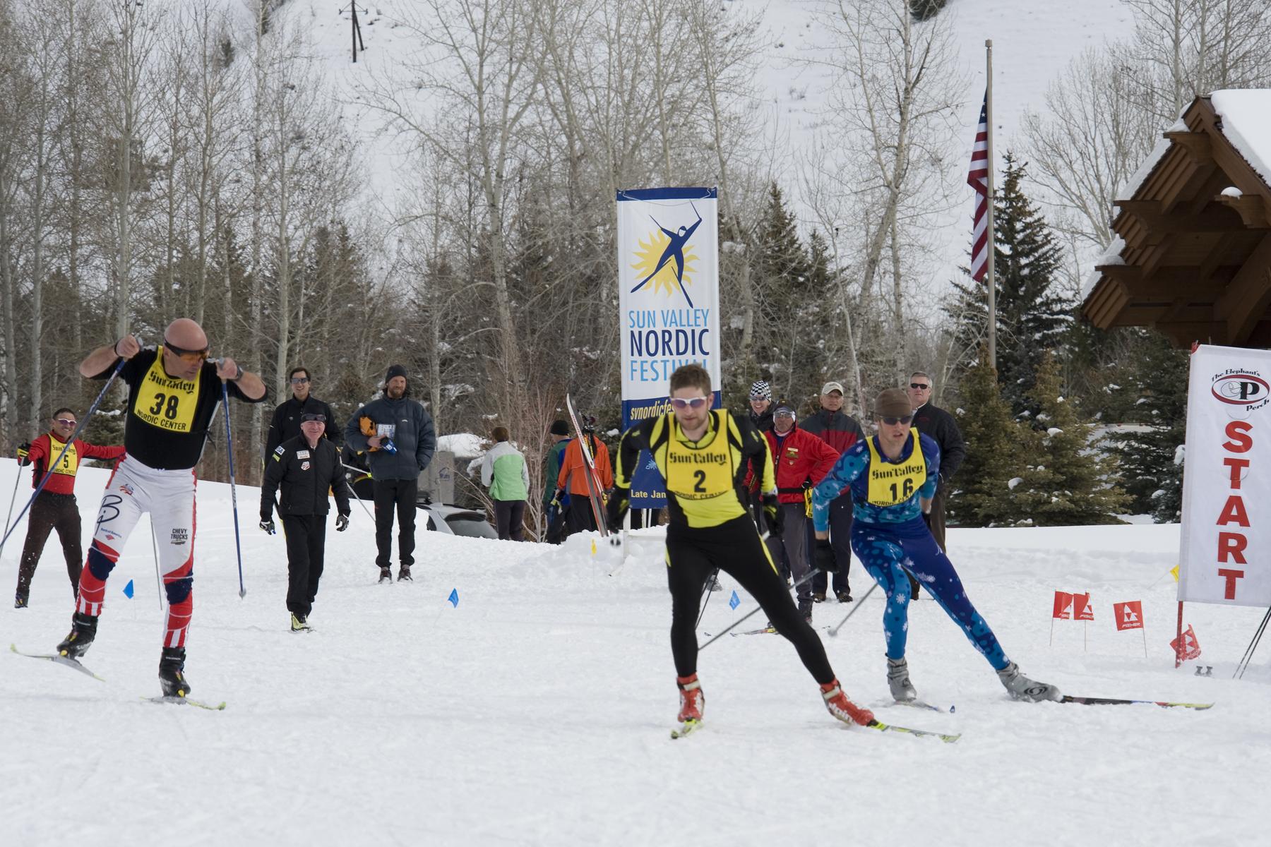 SV-Nordic-Festival-Sprint-Snowshoe-Races_020310_3585_NR.jpg