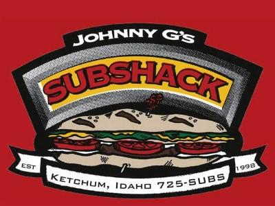 johnnygsubshack54894889349823.jpg
