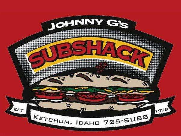 Johnny G's Subshack
