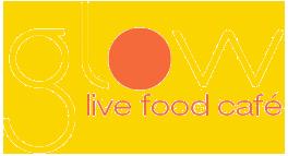 Glow Live Food Cafe