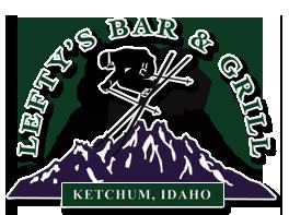 Lefty's Bar & Grill