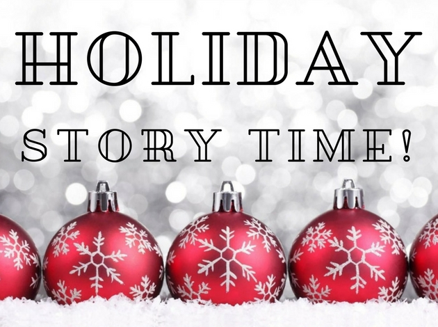 holiday-story-time.jpg