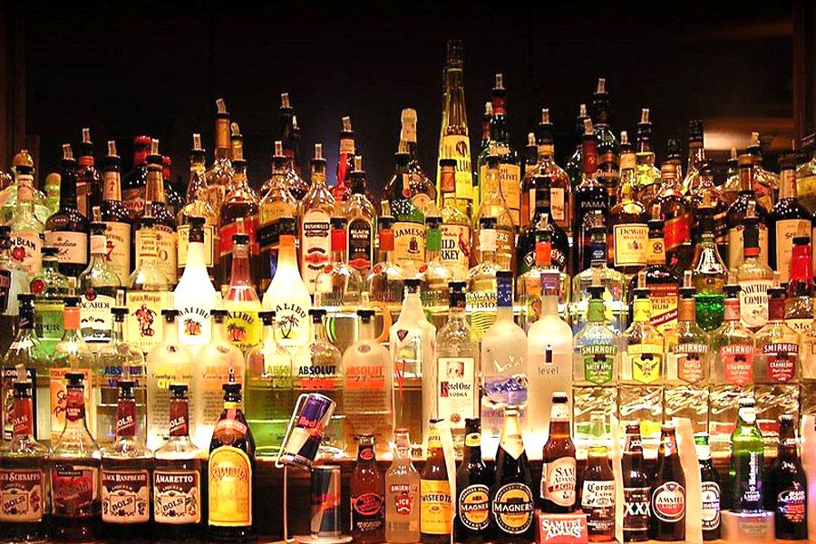DrinkBar.jpg