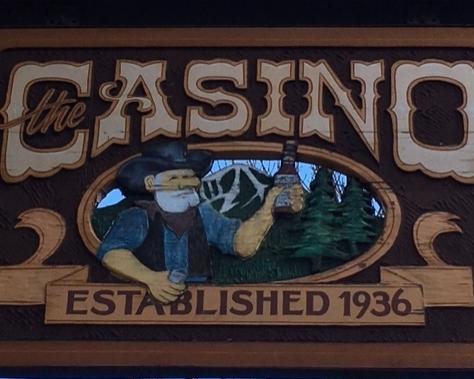 casino sign 03.JPG
