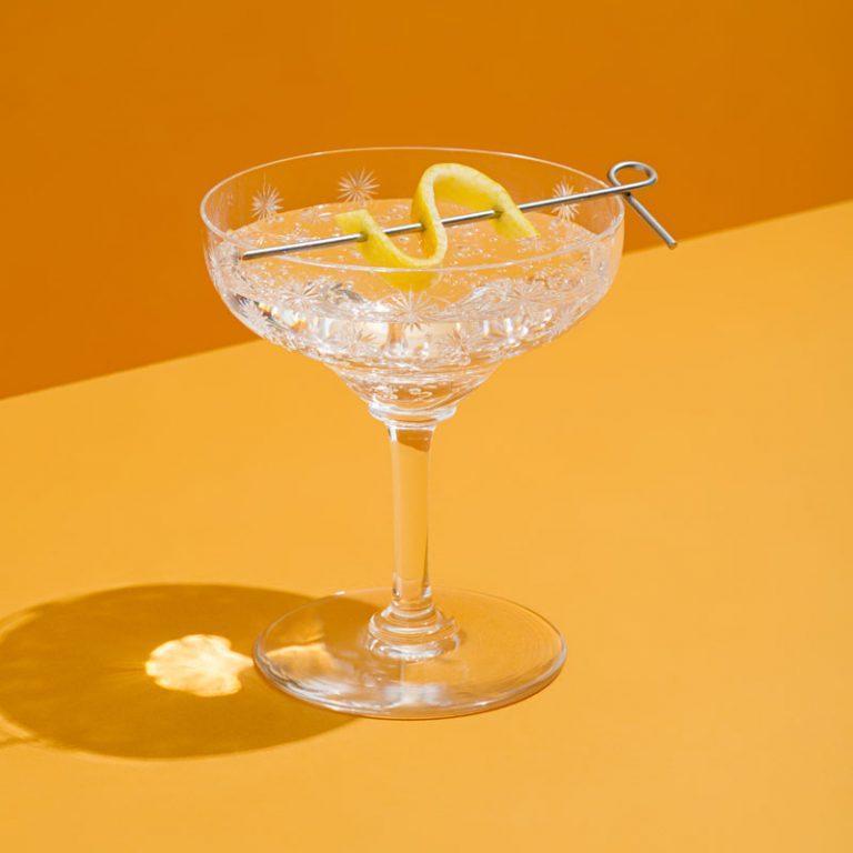 Cocktail_Sticks_Short_1-768x768_FSimage_1024x1024.jpg