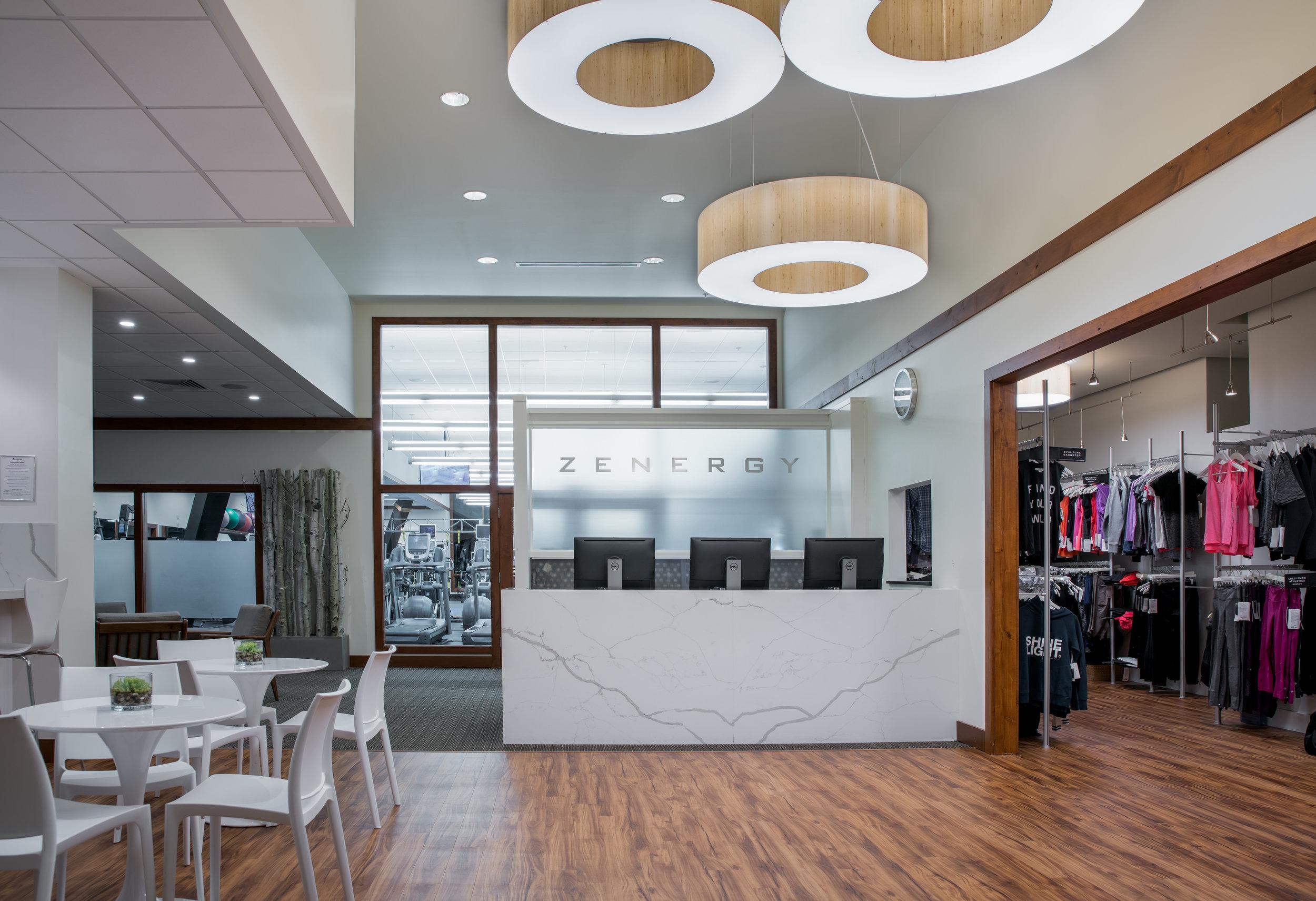 Latham Interior Design - Zenergy Finished Project February 2 2017-09513-Edit copy.jpg