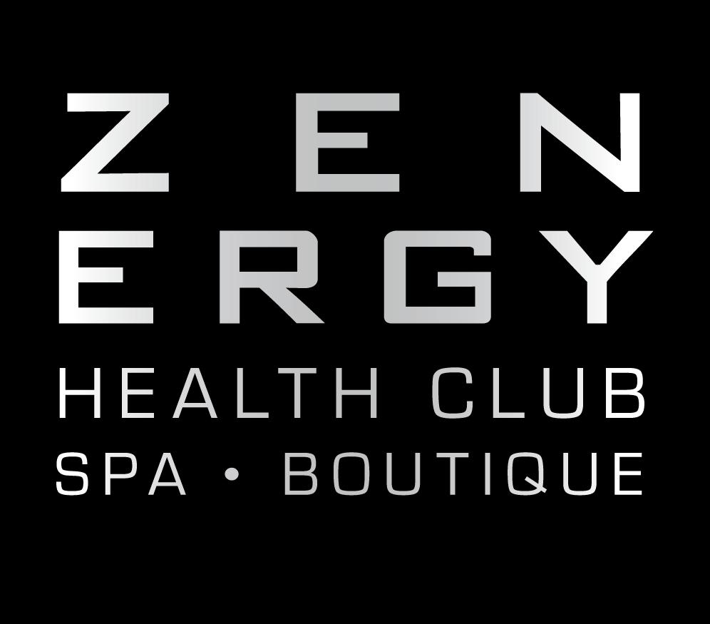 Zenergy Boutique + Café