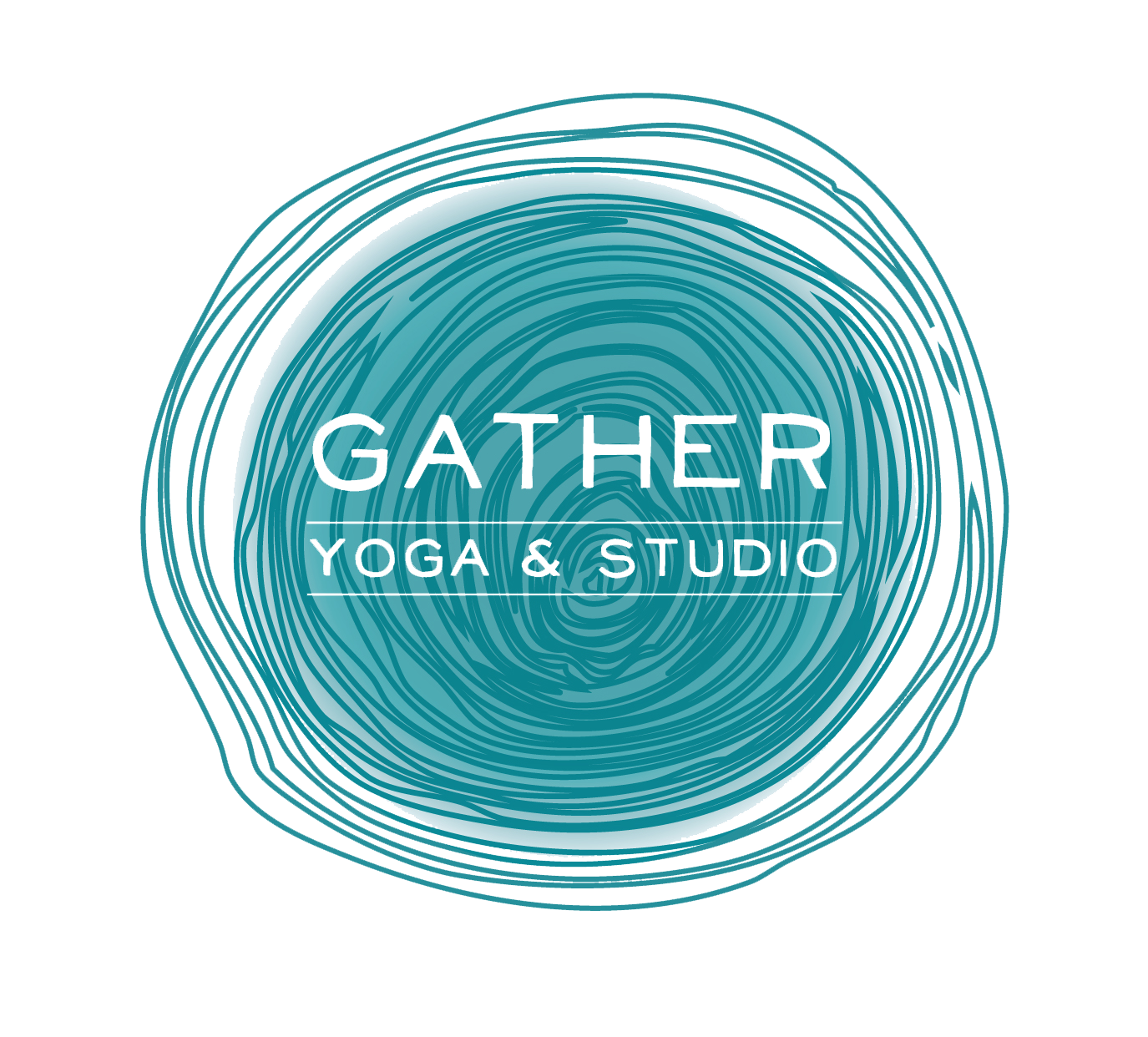 Gather Yoga Studio