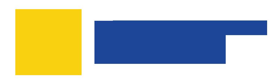 The Yoga Center