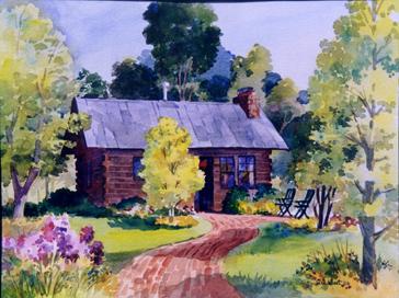Watercolor (old).jpg