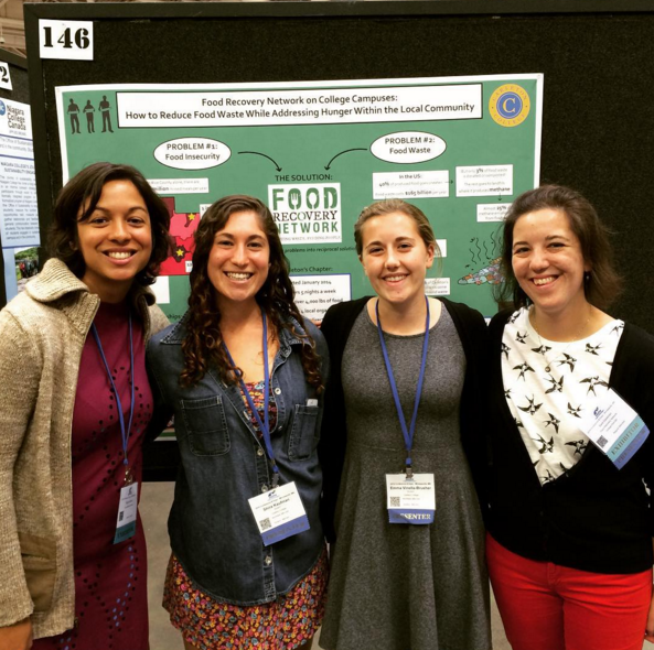 Association for the Advancement of Sustainability in Higher Education Conference and Expo