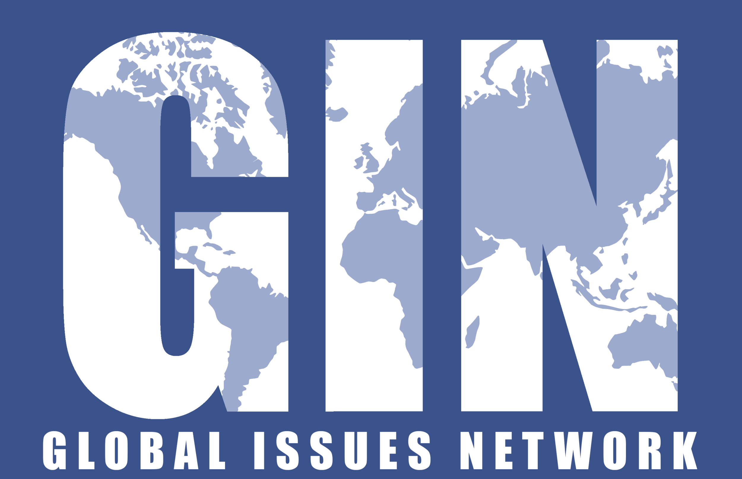 Global Issues Network Conference 2016