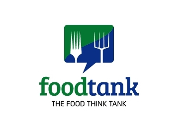 2016 Food Tank Summit