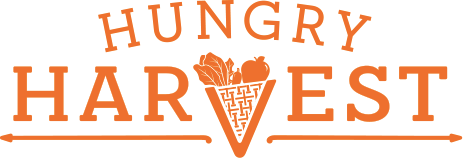 Hungry Harvest NEW LOGO.png