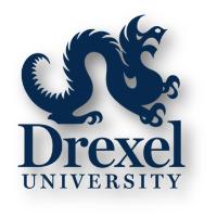 Drexel_Logo.png