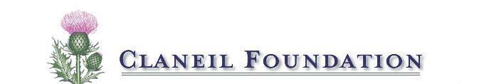 Claneil logo.jpg