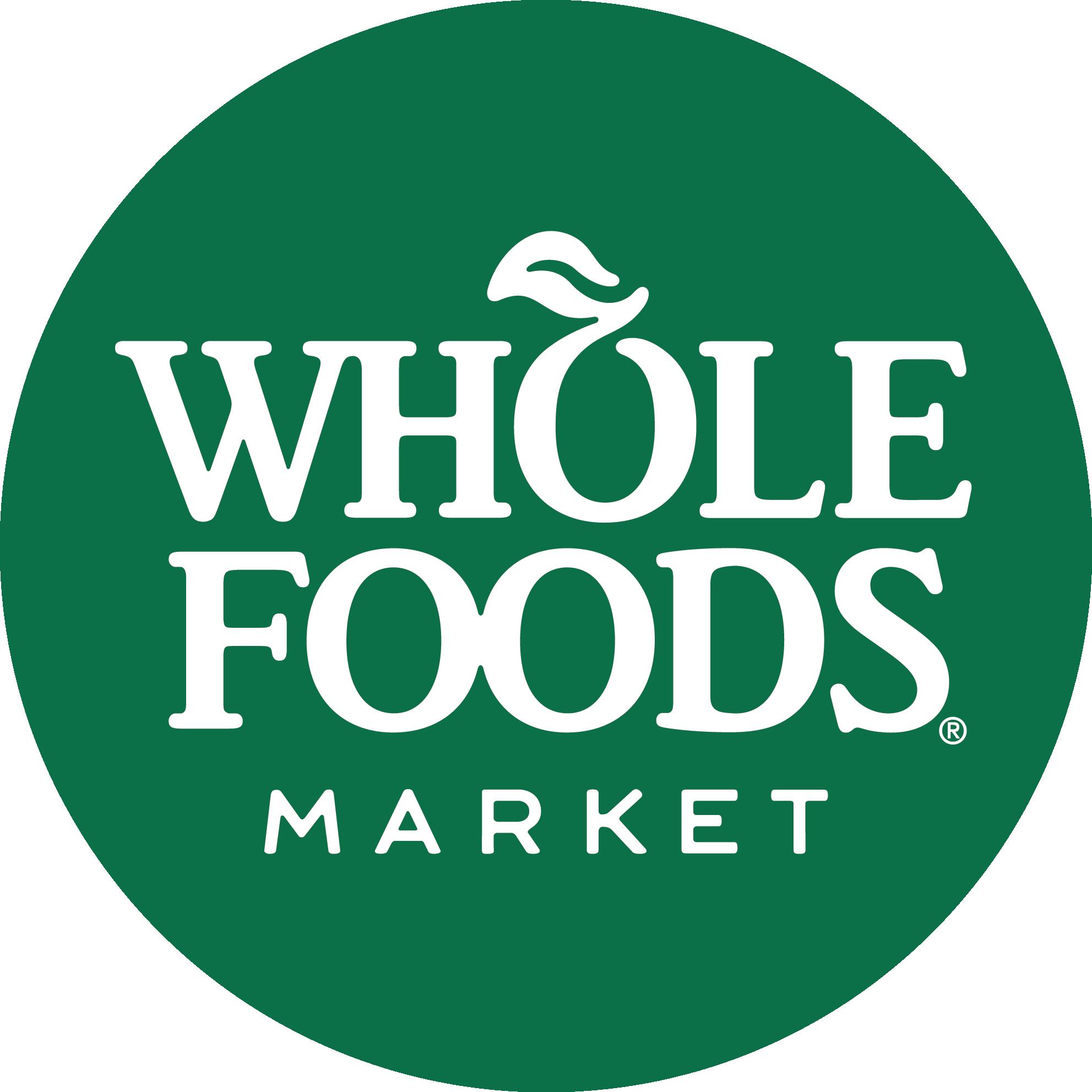 WholeFoodsMarket_Logo.png