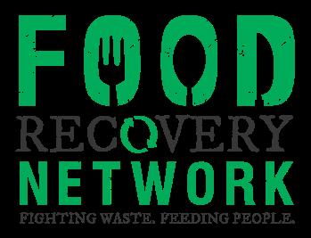 FRN Logo.png