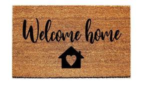 2019 _ 3 _ Welcome Home Jacob.jpg