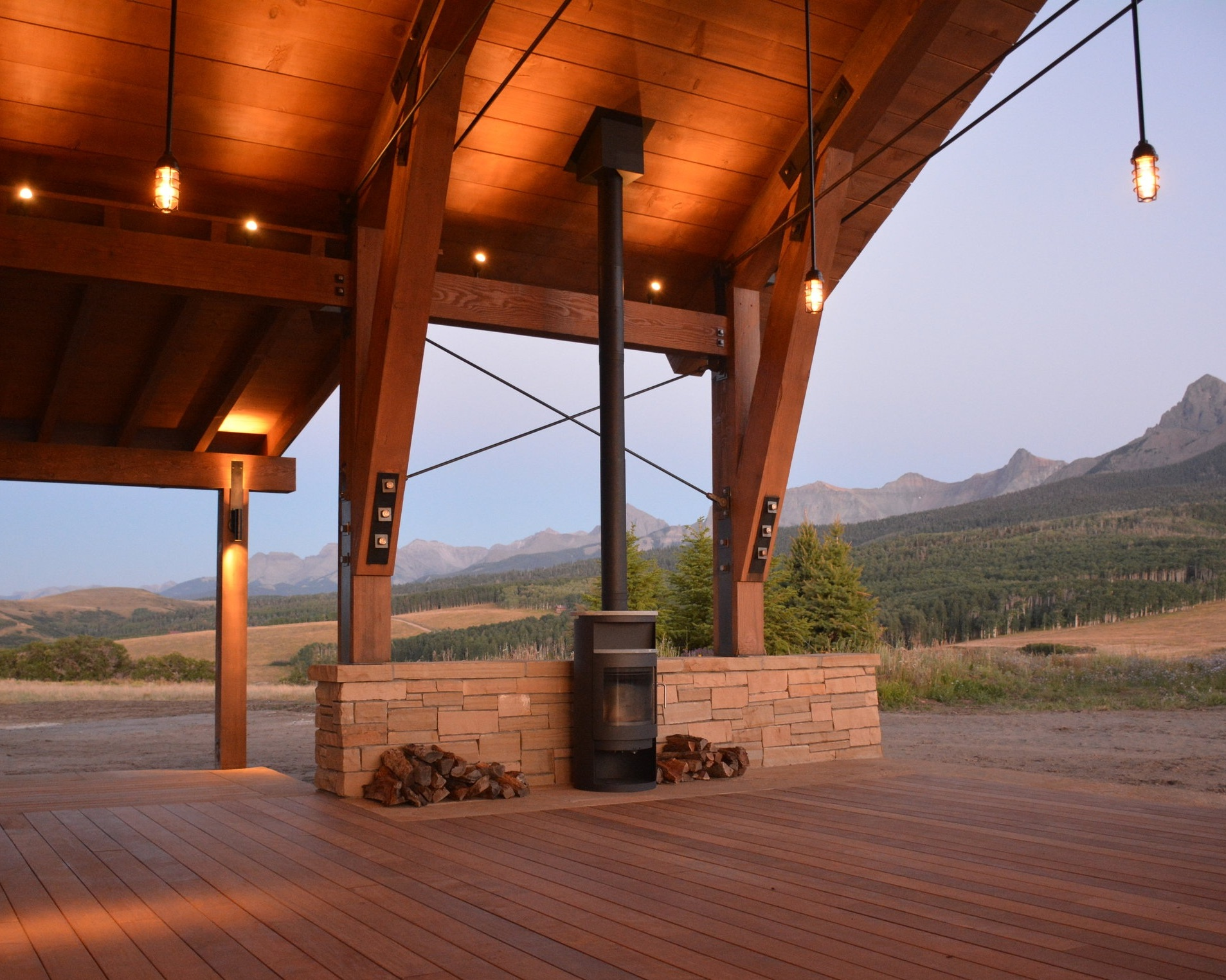 Residential - home design / Community design & rehabilitation