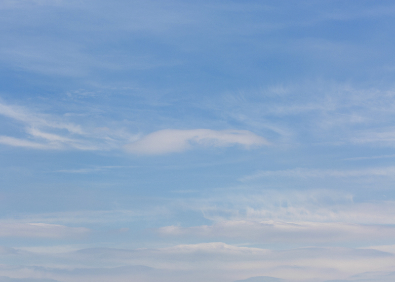 Tempelhof_06.jpg