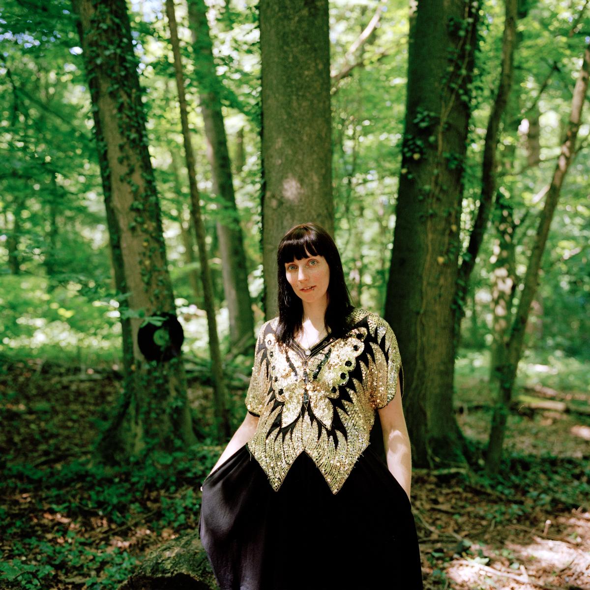 AndreaKiesendahl_36.jpg